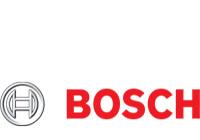 Atag Logo